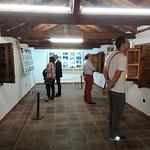 º1ª exposición fotográfica de la Asociación Amigos de las Lagunas de La Guardia (Toledo)