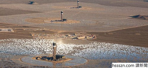energy-renewable-solar-csp-ivanpah-three-towers_840_385