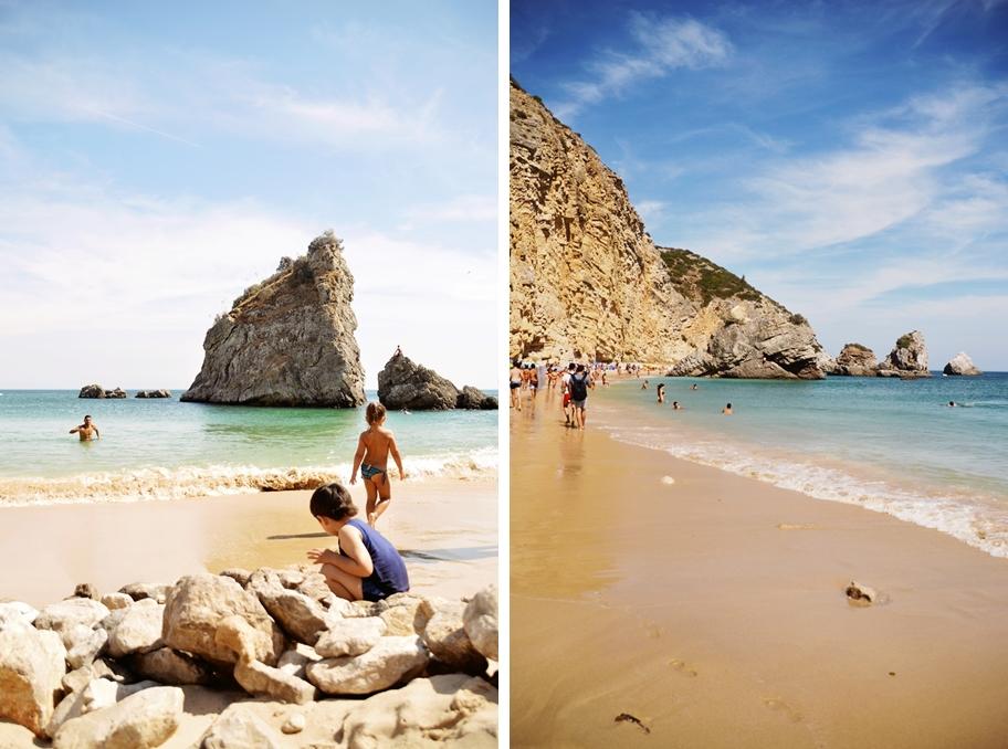 praia2-horz