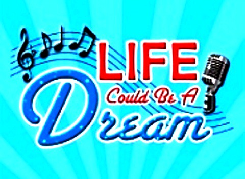 """""""Life Could Be a Dream"""" at the Winter Park Playhouse"""