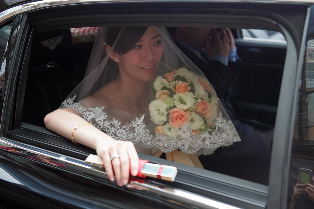 059臺北婚攝推薦