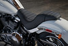 Harley-Davidson 1745 SOFTAIL LOW RIDER FXLR 2018 - 11