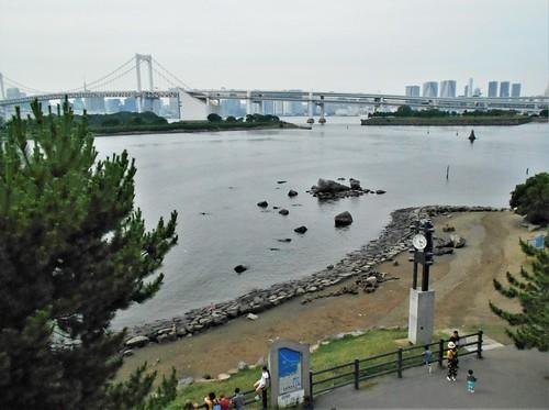 jp-tokyo 26-Odaiba-baie (3)
