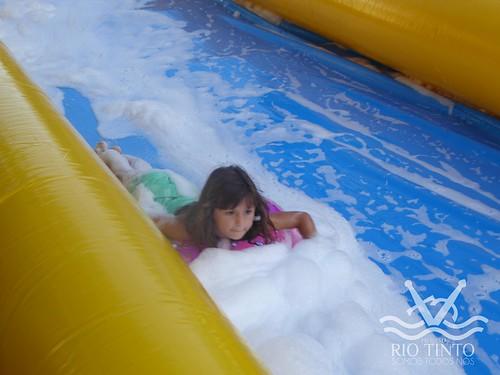 2017_08_26 - Water Slide Summer Rio Tinto 2017 (191)