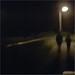 Nightwalking by Luc B - PhLB