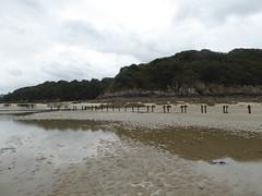 St-Cast plage des 4 Vaux (6)