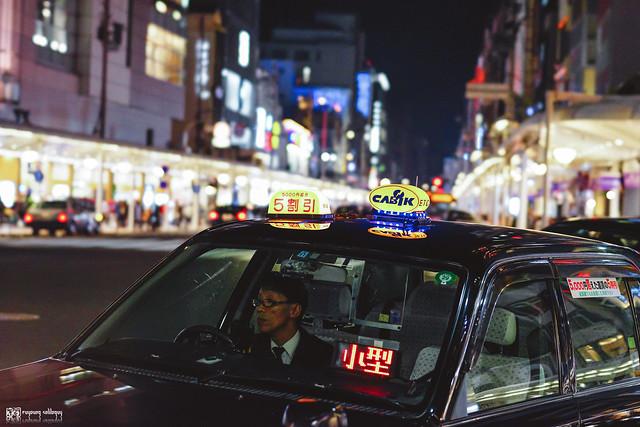 十年,京都四季 | 卷四 | 那兒春色滿城 | 31