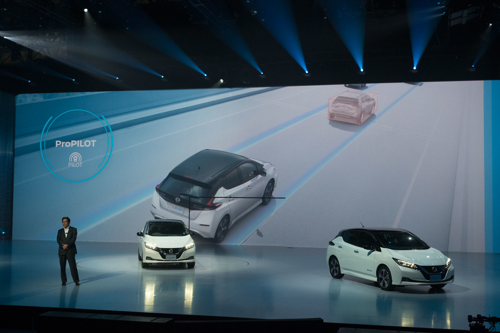NEW_Nissan_LEAF-26
