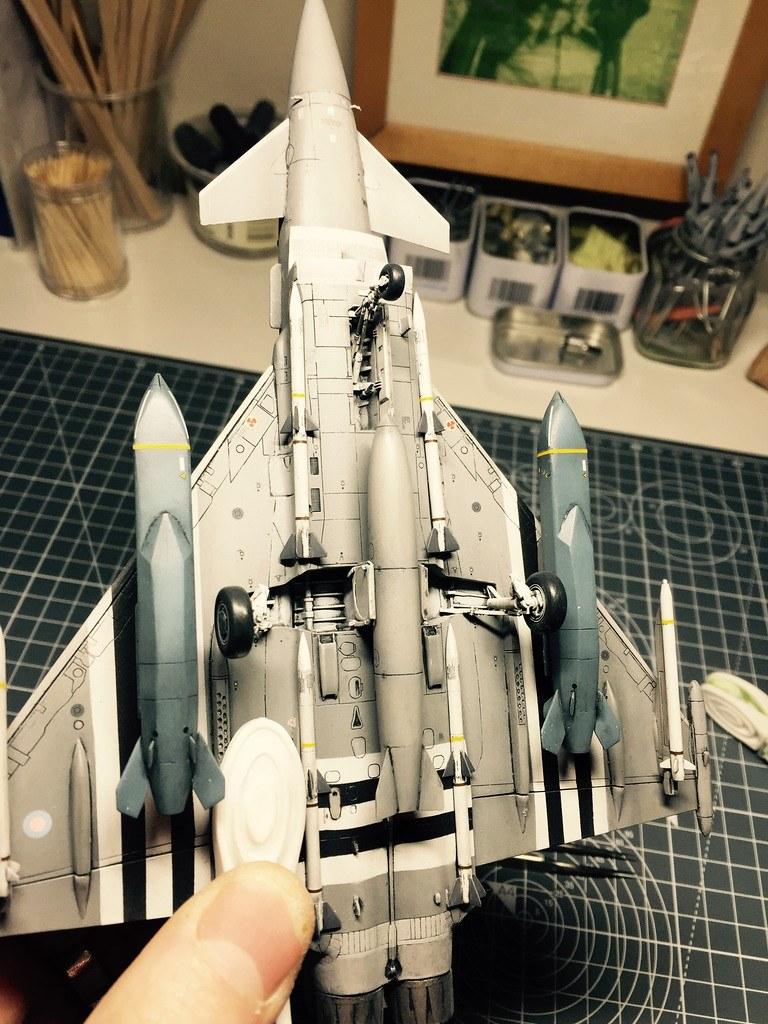 EB1FBEDF-31DF-4A70-929C-7AC2420CCF17_zps6sgrx27v