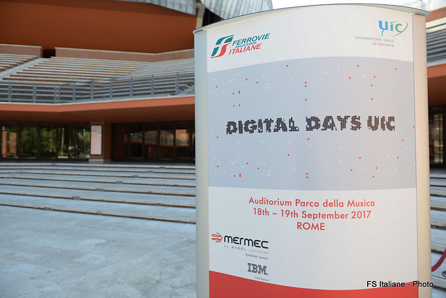 Digital Days UIC