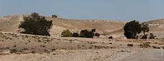 Israel-Negev-39733_20140422_GK.jpg