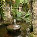 L2017_4516 - Dewstow House  & Grottoes, Caerwent