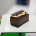 Fudge & Dulce de Leche Bar by Tyler Atwell of Lafayette
