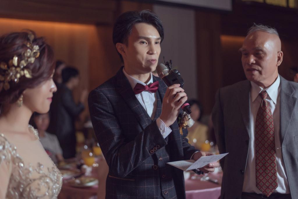 20170610香格里拉遠東國際飯店 (250)