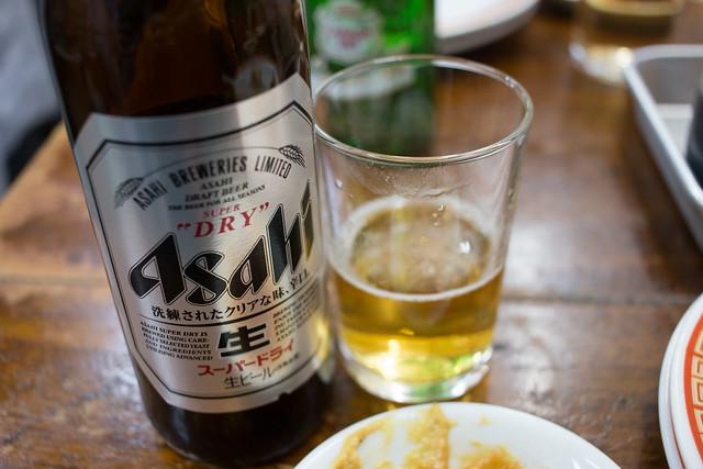 20170114-亀戸餃子_0011.jpg