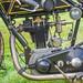 SMCC Constable Run September 2017 - Sunbeam Model 9 1924 001C
