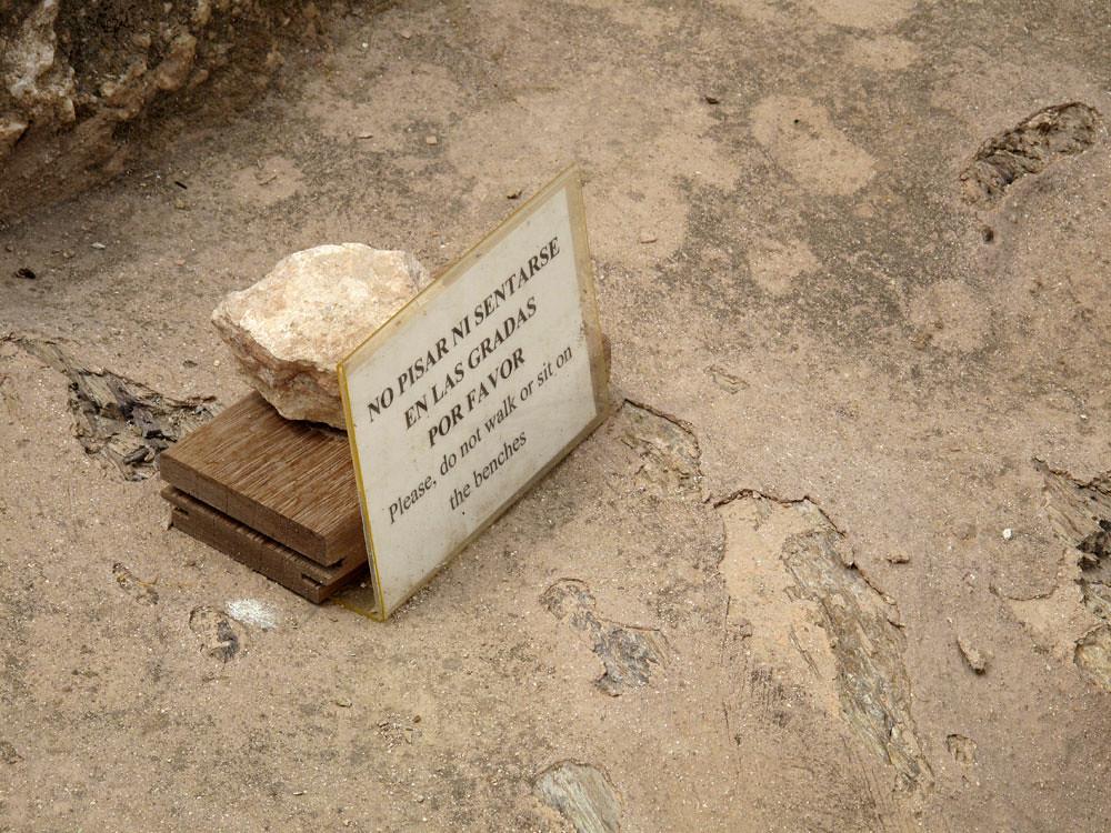 museo teatro cartagena_patrimonio_rafael moneo_intervención_premio europa nostra_cartelas