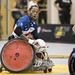 Wheelchair Ruby Prelims at 2017 Invictus Games