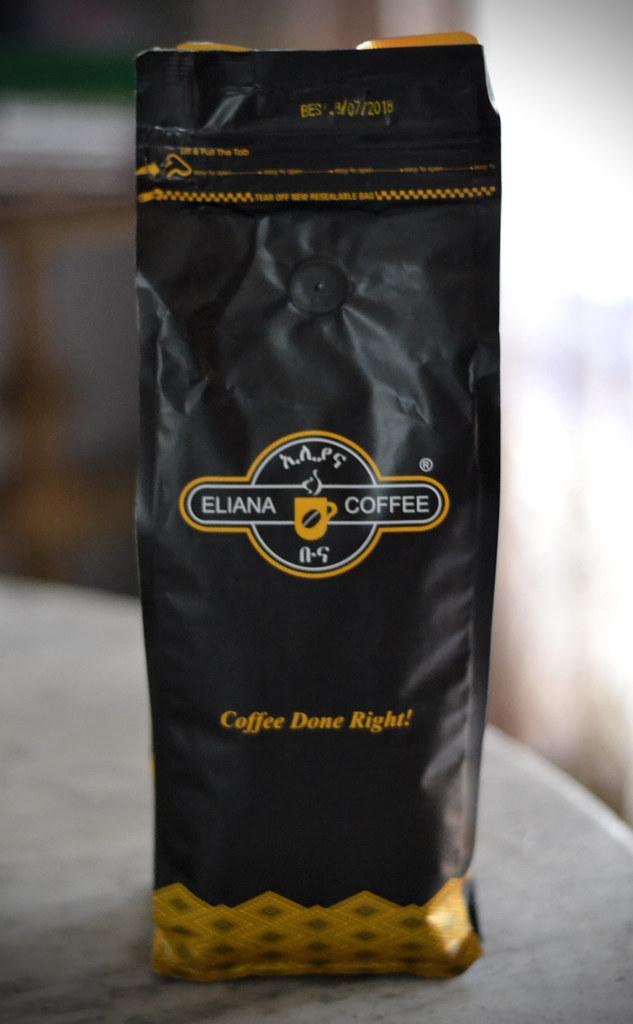 DSC_6722 coffee_0001