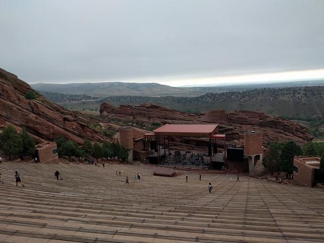 091617 Red Rocks (61)