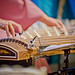 Japanese Koto (10) by 360° Pano & Event Photography