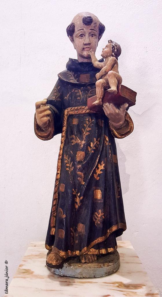 31.- 2017.- Mosteiro-Museu de S. Paio (Vila Nova de Cerveira) (31)