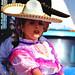 Grupo de Danza Folklórica Juvenil Tonatiuh por josebañuelos