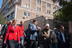 20170919 - Saakashvili_Kyiv-25