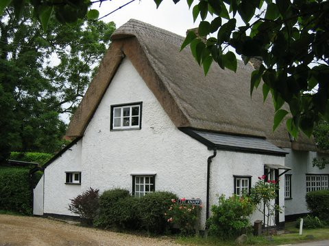 20 house2