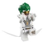 LEGO 70922 The Joker Manor - The LEGO Batman Movie