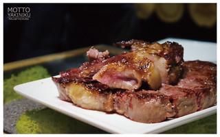 牧島燒肉專門店-39
