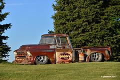 1957 Chevy_175772
