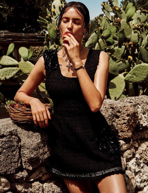 Irina-Shayk-Vogue-Japan-Giampaolo-Sgura-08-620x808