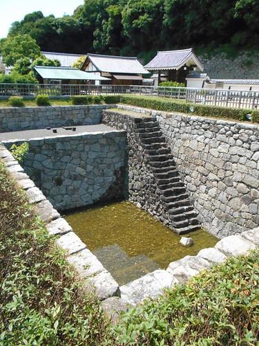 jp-matsuyama-château-parc (4)