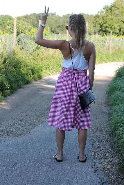 vicky-skirt-whole-outfit-back-wiebkembg