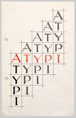 ATypI-1983-Stanford_01