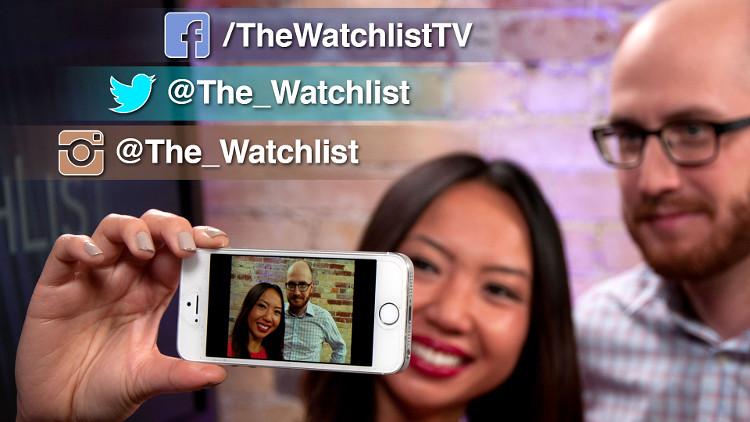 facebook watchlist