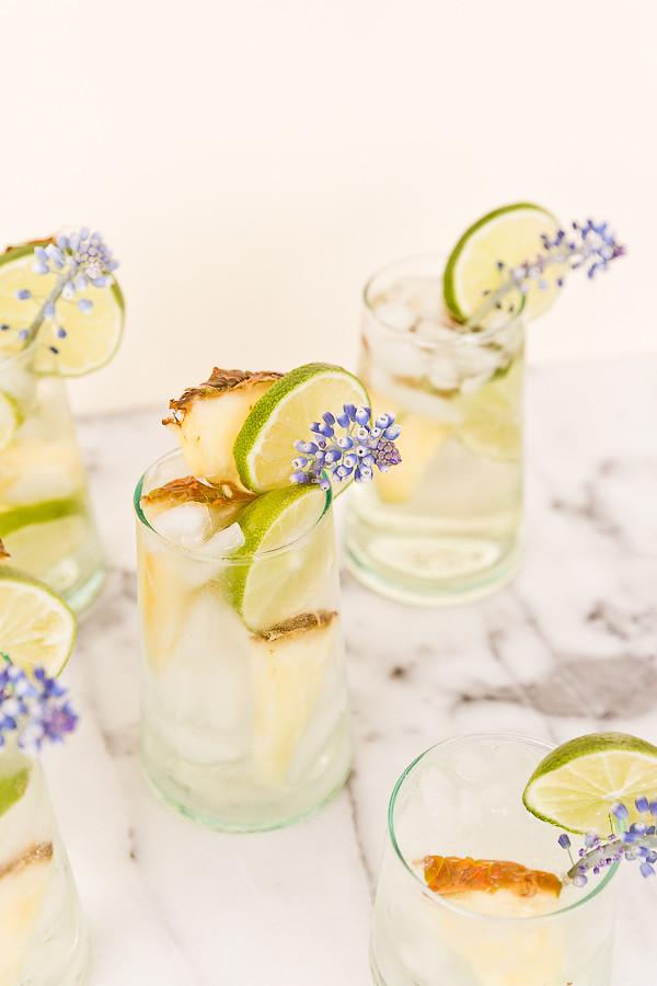 pineapple-lime-sangria-spritzer-1