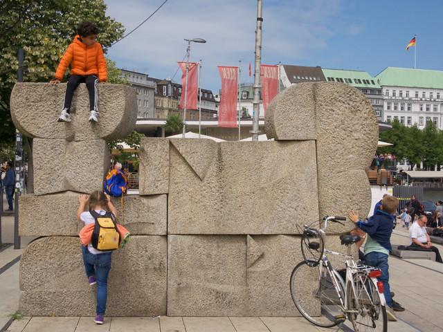Hamburg030