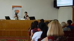 В Новороссийске состоится образовательный семинар для участников туристического рынка Кубани