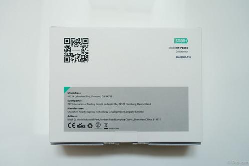 DSC03632_LR.jpg