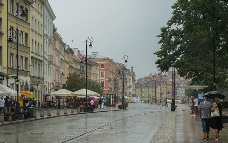 Poland-50.jpg
