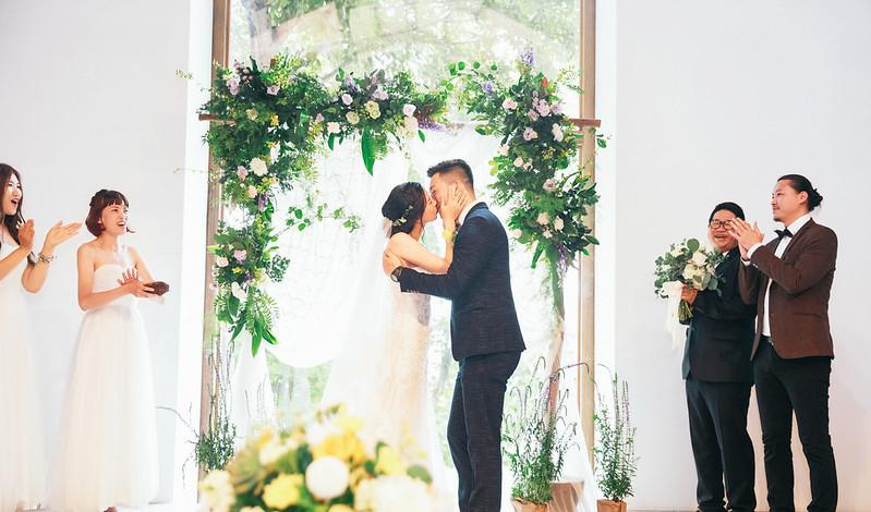 顏氏牧場,戶外婚禮,台中婚攝,婚攝推薦,海外婚紗5583