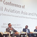 ADB joins regional civil aviation conference