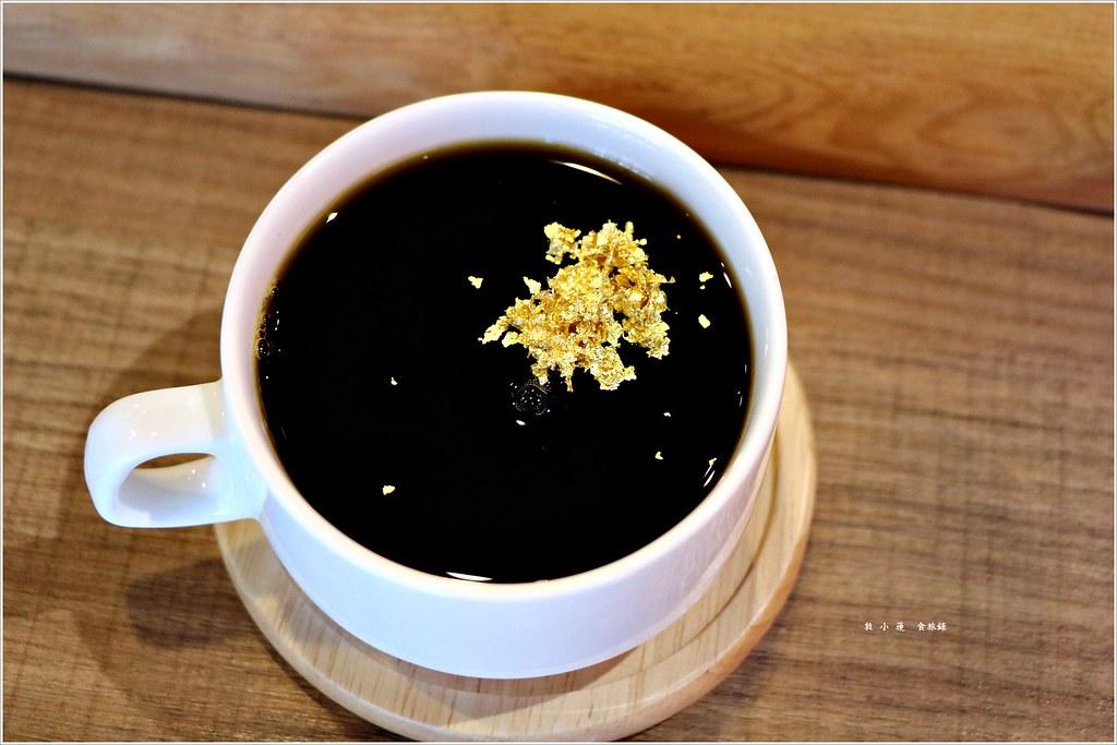 咖專手沖咖啡 (33)