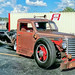 1948 Diamond T by MOSpeed Images - Proudly Serving Millions of Viewe