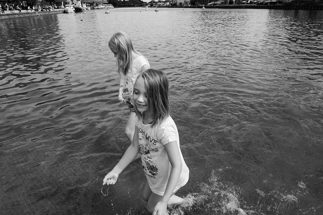 LR Deutschland  Ayse Erkmen ON WATER Skulptur Projekte Muenster 2017-7.jpg