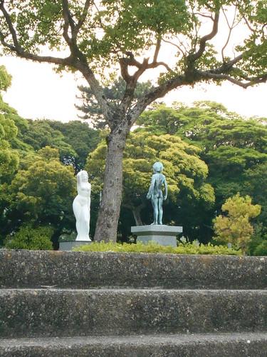 jp-beppu-mer-pm (2)