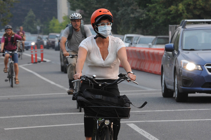cycling bad air.jpg