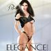 Elegance Boutique - AD